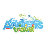 ADRIANIS TRAVEL