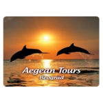 AEGEAN TOURS