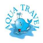 Aqua BGD Travel