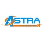 ASTRA TOURS 021