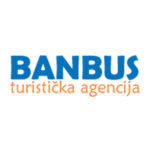 Banbus agencija