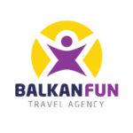 Balkan Fun
