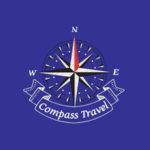 COMPASS TRAVEL PIROT