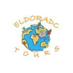 ELDORADO TOURS