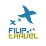Filip Travel