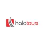 Halo Tours