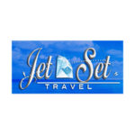 JET SET TRAVEL
