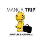 Manga Trip