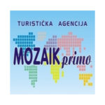 MOZAIK PRIMO