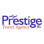 PRESTIGE BG TRAVEL