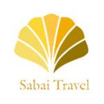 Sabai Travel