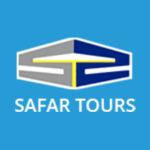 SAFAR TOURS