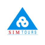 SIM TOURS