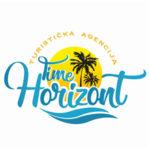 TIME HORIZONT
