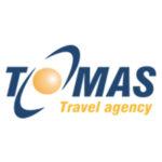 TOMAS COMPANY