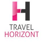 HORIZONT TRAVEL